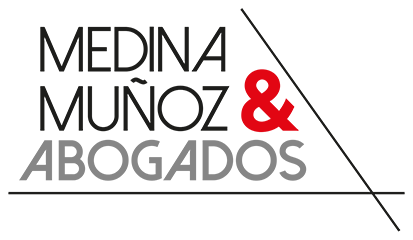 Medina Muñoz & Abogados Asociados