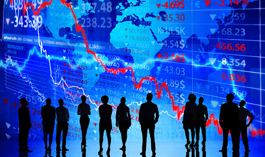 mercado-de-capitales